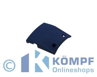 Oase Ersatzteile BG Klammer BioPress 4000 (47829)