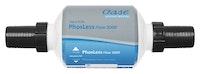 Oase PhosLess Flow 3000