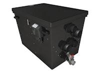 Oase ProfiClear Premium Compact-L Gravitation EGC