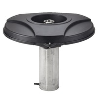 Oase Schwimmaggregat MIDI II 2,2 kW / 400 V