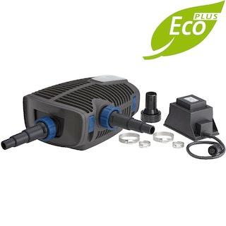 Oase AquaMax Eco Premium 12000 / 12 Volt