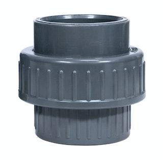 "Oase PVC-Kupplung 75 mm x 2 1/2"""