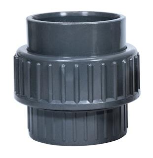 "Oase PVC-Kupplung 90 mm x 3"""