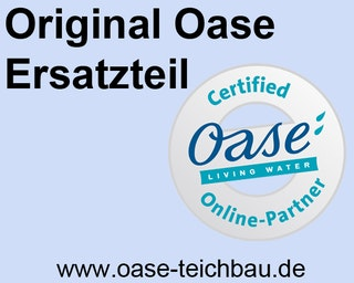 Oase BG BioTec ScreenMatic kurz kpl.2014 (46552)