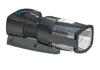 Oase AquaMax Eco Expert 44000