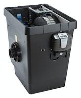 Oase BioTec Premium 80000 EGC gepumpt
