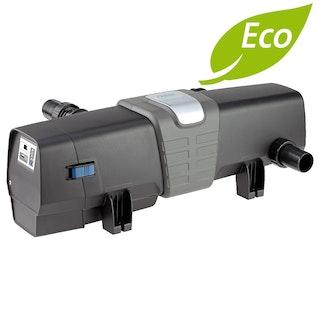 Oase Bitron Eco 180 W