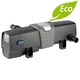 Oase Bitron Eco 240 W