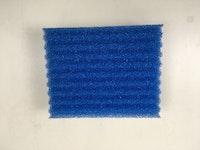 Oase Ersatzteil Ersatzschwamm blau BioSmart 18000-36000 (56678)