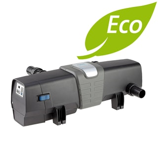 Oase Bitron Eco 120 W