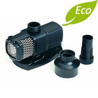 Oase AquaMax Eco Gravity 15000