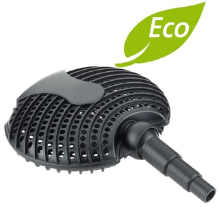 Oase Satellitenfilter AquaMax Eco