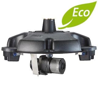 Oase PondJet Eco