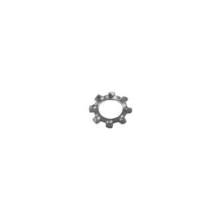 Oase Fächerscheibe V2A DIN 6797 A 5 (6152)