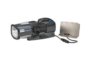 Oase AquaMax Eco Expert 27000/12V