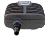 oase-aquamax-eco-classic-energieeffizienter-motor-oase-teichbau_de