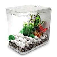 biOrb Deko Aquarium FLOW 15 mit MCR - 15 Liter