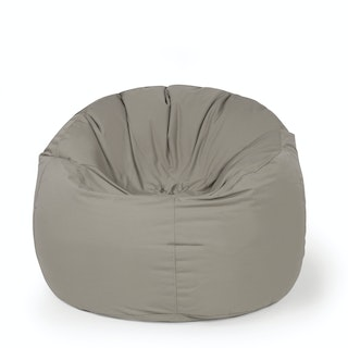 OUTBAG Outdoor Sitzsack DONUT new Canvas nature