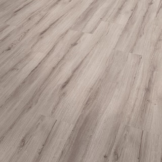 objectflor Vinylboden SimpLay Acoustic Clic Natural Oak Washed