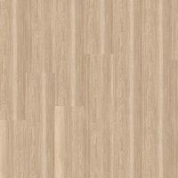 objectflor Vinylboden SimpLay Acoustic Clic Bleached Ash