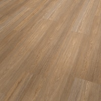 objectflor Vinylboden SimpLay Acoustic Clic Natural Brushed Oak