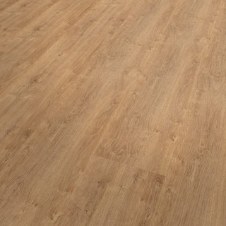 objectflor Vinylboden SimpLay Acoustic Clic Light Classic Oak
