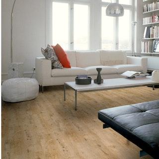 objectflor Vinylboden SimpLay Acoustic Clic Scandinavian Country Plank