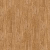 objectflor Vinylboden SimpLay Acoustic Clic Wild Oak