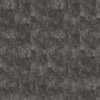 objectflor Vinylboden SimpLay Acoustic Clic Silver Slate