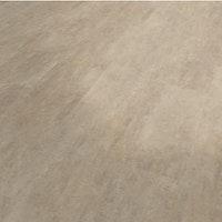 objectflor Vinylboden Conceptline LOC Metalstone beige