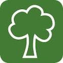 Oekologisch_Boden_Icon