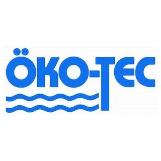 Öko-Tec Steckverbinder für Floodgate Türsperre