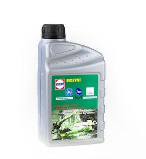 OEST Sägekettenöl Biosynt