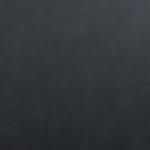 https://assets.koempf24.de/ofyr_black_image_01.png?auto=format&fit=max&h=800&q=75&w=1110