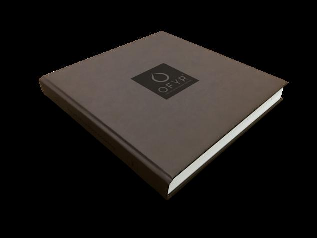https://assets.koempf24.de/ofyr_no3_nl_fr_cookbook_1_116013032/ofyr-Produktbild.png?auto=format&fit=max&h=800&q=75&w=1110