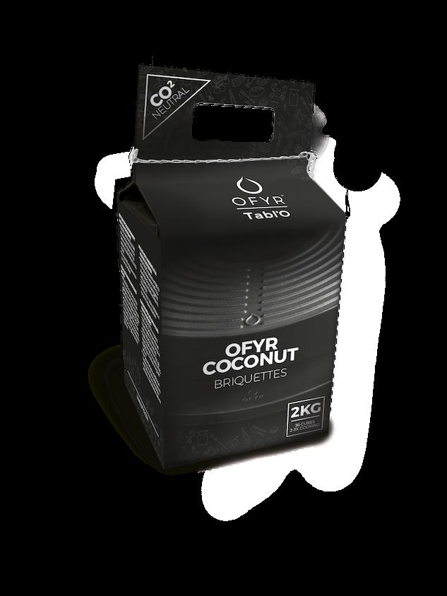 https://assets.koempf24.de/ofyr_oa_cb_2kg_coconut_briquettes_2_kg_3926156142/ofyr-Produktbild.png?auto=format&fit=max&h=800&q=75&w=1110