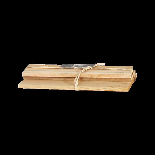 https://assets.koempf24.de/ofyr_oa_cw_wooden_planks_1540744746/ofyr-Produktbild.png?auto=format&fit=max&h=800&q=75&w=1110