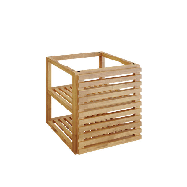 https://assets.koempf24.de/ofyr_osi_pro_d_tw_s_storage_insert_pro_small_with_door.png?auto=format&fit=max&h=800&q=75&w=1110
