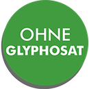 Ohne Glyphosat