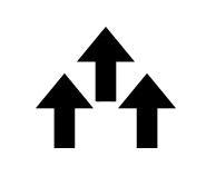 https://assets.koempf24.de/oranier_Pikto_luftsystem.JPG?auto=format&fit=max&h=800&q=75&w=1110&s=63071bbf803c1ca26f84ffaf7c90fad1