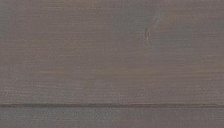 Osmo Holzschutzfarben für Außenbereich