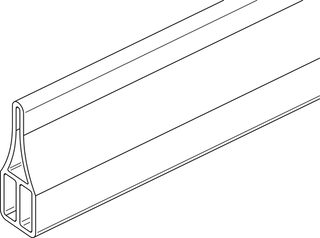 Osmo Multi-Fence Elegance Startprofil