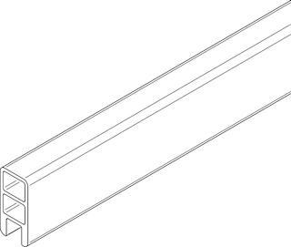 OSMO Start- und Abschlussprofil HPL