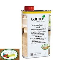 OSMO Wachspflege- und Reinigungsmittel für Parkettböden
