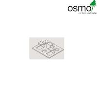 OSMO Zubehör MULTI-DECK Befestigungsclip für 20 mm Terrassendiele