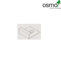 OSMO Zubehör MULTI-DECK Startklammer für 20 mm Terrassendiele