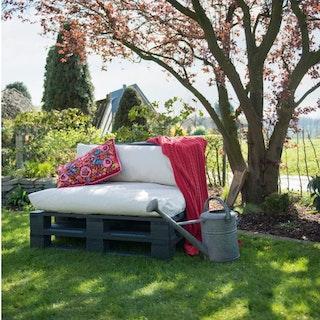 OSMO Möbelpalette für Ihr DIY Projekt