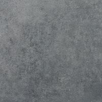 Osmose Bodenfliese Noventa Quarzgrau 30x30 cm