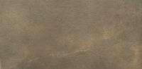 Osmose Bodenfliese Oxido Cobre in verschiedenen Größen