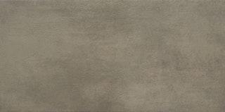 Osmose Terrassenplatte Oxido Titanio 40x80x2 cm